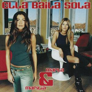Marta & Marilia