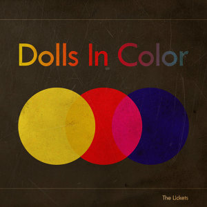Dolls in Color