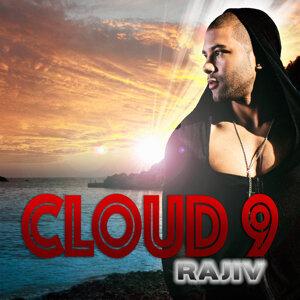 Cloud 9 E.P
