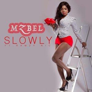 Slowly (feat. Ramz Nic)