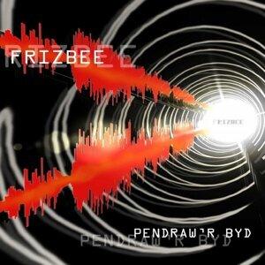 Pendraw'r Byd