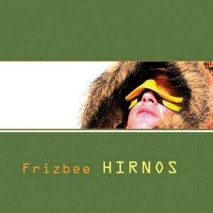 Hirnos