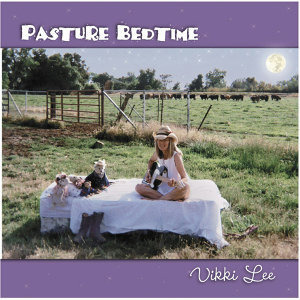 Pasture Bedtime