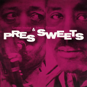 Pres and Sweets