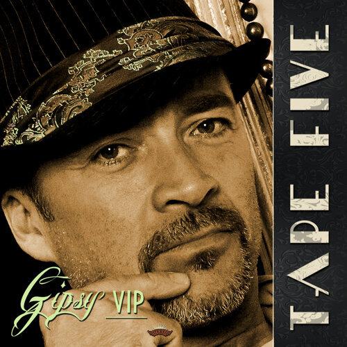 Gipsy VIP