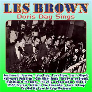 Recordings 1944-1946