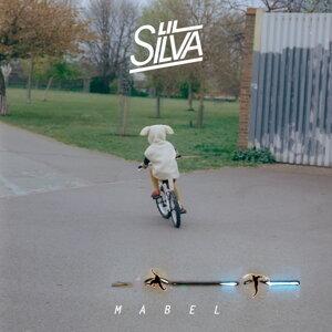 Mabel EP