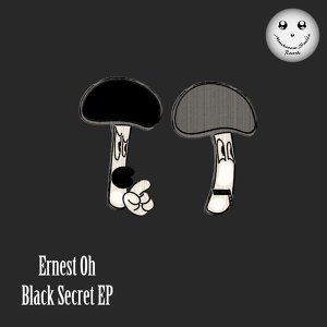 Black Secret EP