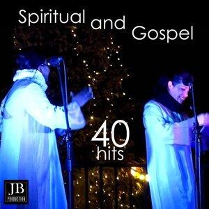 Spiritual and Gospel