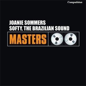 Softy, the Brazilian Sound