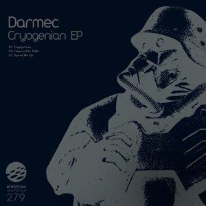 Cryogenian EP