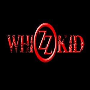 Whizzkid 1993-1995