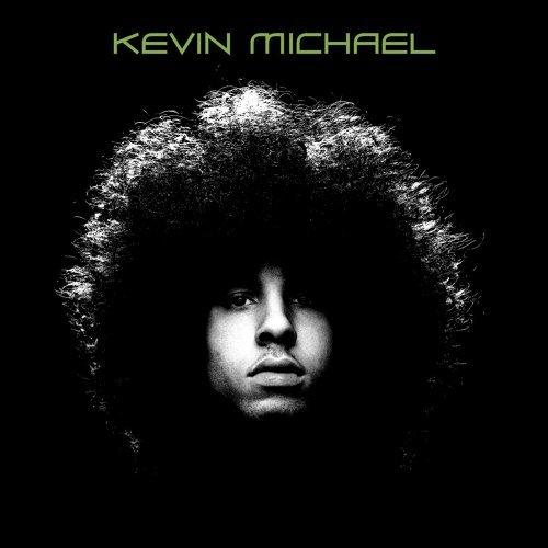 Kevin Michael - International