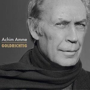 Goldrichtig - 50 Jahre SongReiten