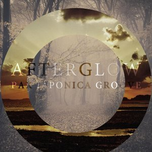 Afterglow (Afterglow)