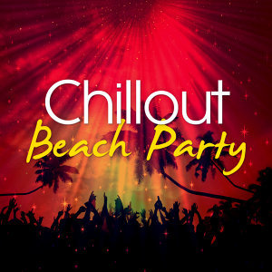 Chillout Beach Party