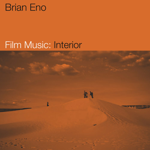 Film Music: Interior