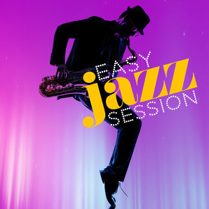 Easy Jazz Session