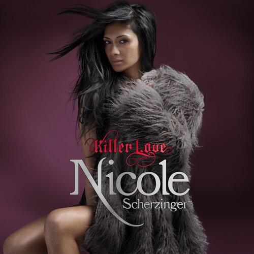 Killer Love - Deluxe Edition