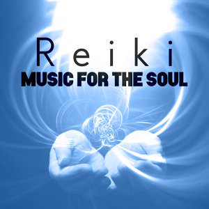 Reiki Music for the Soul