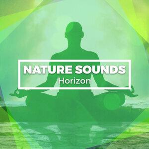Nature Sounds Horizon