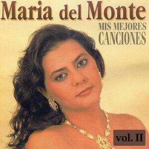 Mis Mejores Canciones, Vol. II