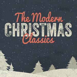 The Modern Christmas Classics