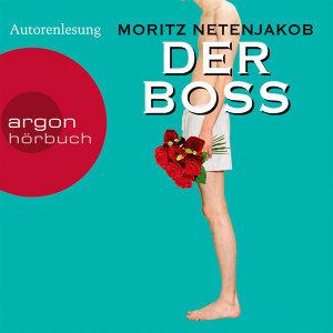 Der Boss - Gekürzte Fassung