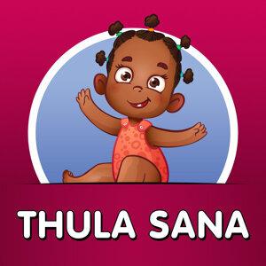 Thula Sana