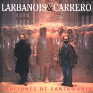 Canciones de Santamarta
