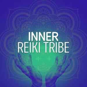 Inner Reiki Tribe