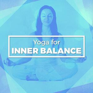 Yoga for Inner Balance