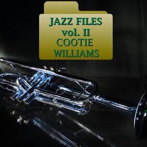 Jazz Files Vol. Ii