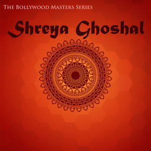 The Bollywood Masters Series: Shreya Ghoshal Featuring Sonu Niigaam, Shaan, Sagar and More Bollywood Stars!
