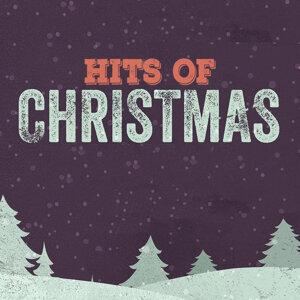 Hits of Christmas