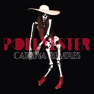 Catrina - Remixes