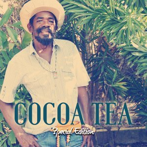 Cocoa Tea : Special Edition