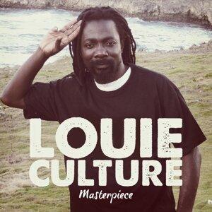 Louie Culture : Masterpiece
