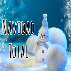Navidad Total