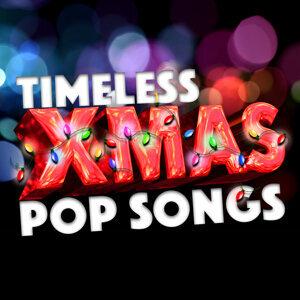 Timeless Xmas Pop Songs