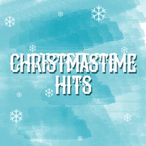 Christmastime Hits
