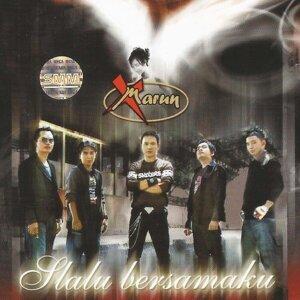 X Marun