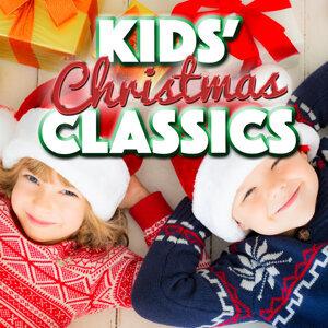 Kids' Christmas Classics