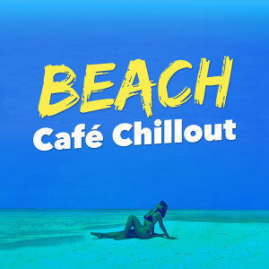 Beach Café Chillout