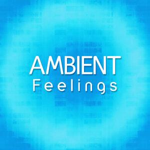 Ambient Feelings