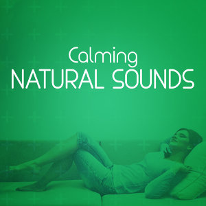 Calming Natural Sounds
