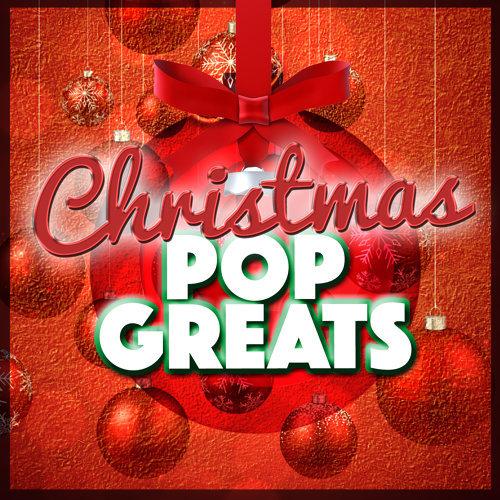 Christmas Pop Greats