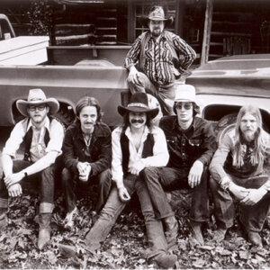 Volunteer Jam V 1979 - EP 1