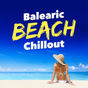 Balearic Beach Chillout