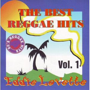 The Best Reggae Hits Vol. 1